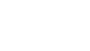 Activate Metabolics