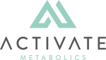 Activate Metabolics Logo @2x