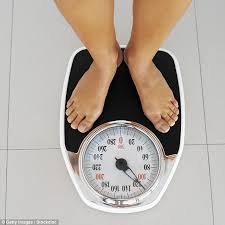 Image result for old bathroom scale images