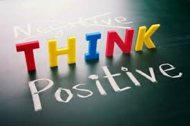 Image result for positive thoughts images
