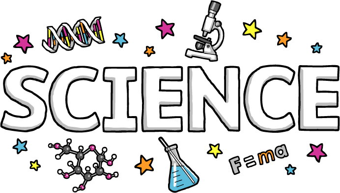 """Image result for """"science"""" images"""
