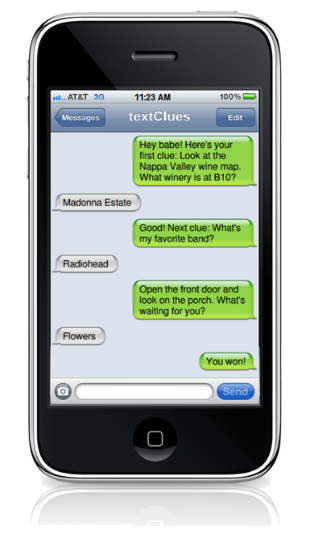 Image result for text message images