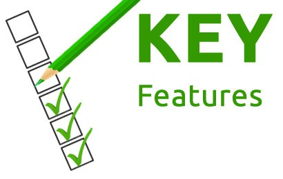 key-features - Your Home & Business Security Experts
