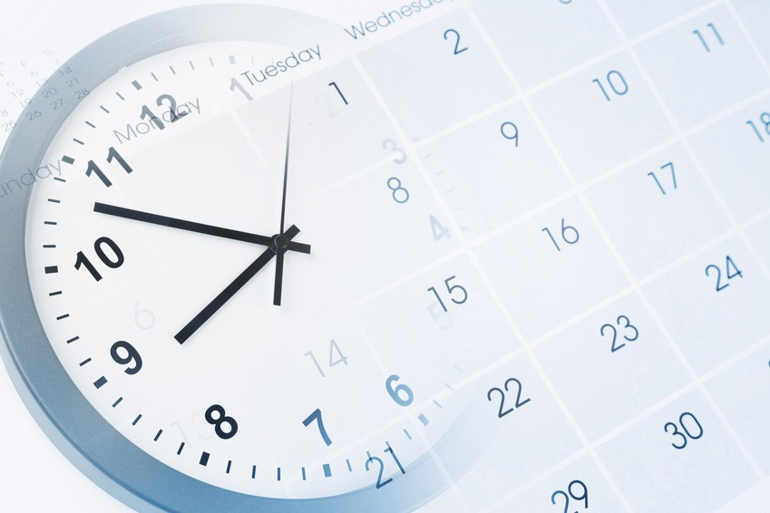 Timing Business Income and Expenses to Your Tax Advantage - Nichols Accounting